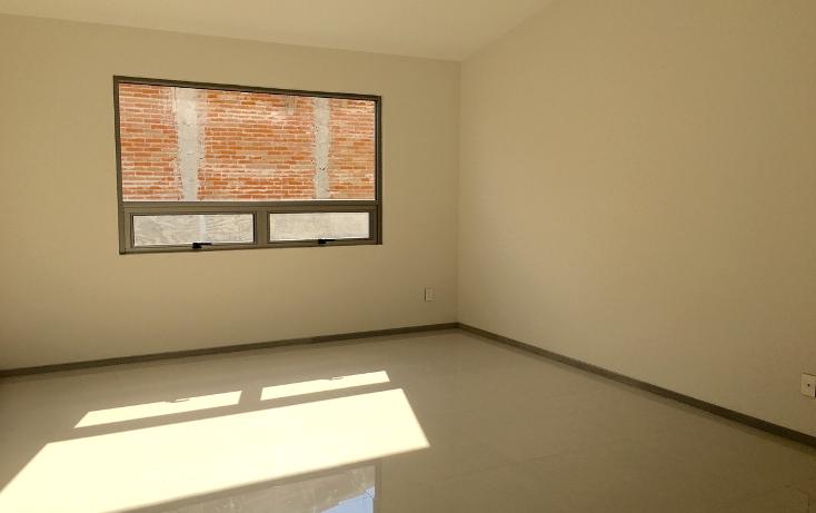 Foto de casa en venta en  , rancho san juan, atizap?n de zaragoza, m?xico, 1644247 No. 37