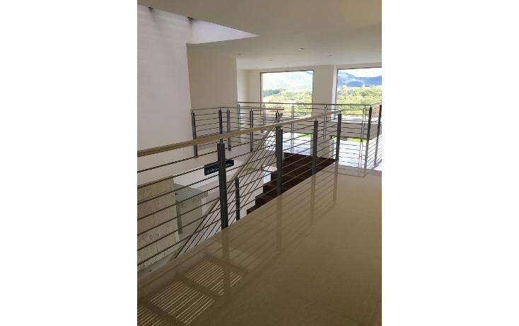 Foto de casa en venta en  , rancho san juan, atizap?n de zaragoza, m?xico, 1644247 No. 39