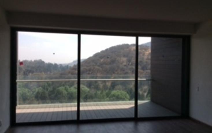 Foto de departamento en renta en  , rancho san juan, atizap?n de zaragoza, m?xico, 1684511 No. 03
