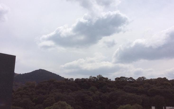 Foto de departamento en renta en  , rancho san juan, atizap?n de zaragoza, m?xico, 1684511 No. 06