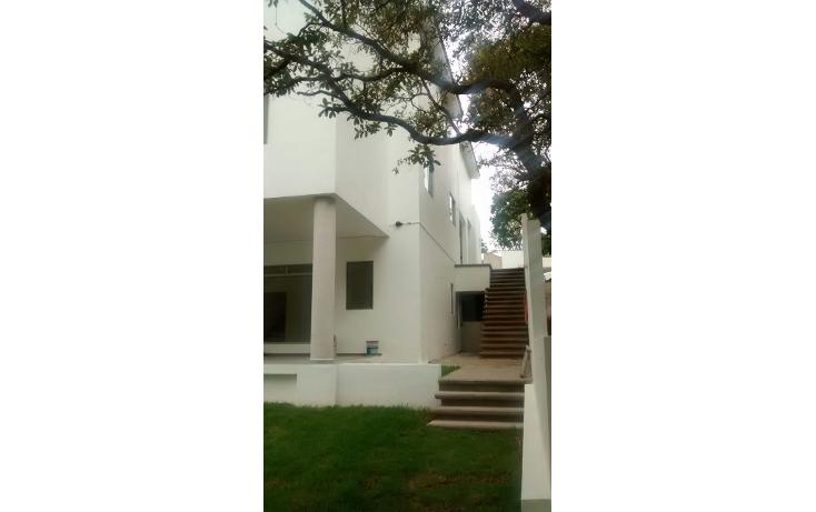 Foto de casa en venta en  , rancho san juan, atizapán de zaragoza, méxico, 1958513 No. 02