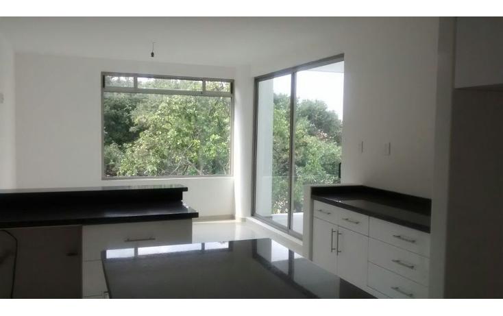 Foto de casa en venta en  , rancho san juan, atizapán de zaragoza, méxico, 1958513 No. 06
