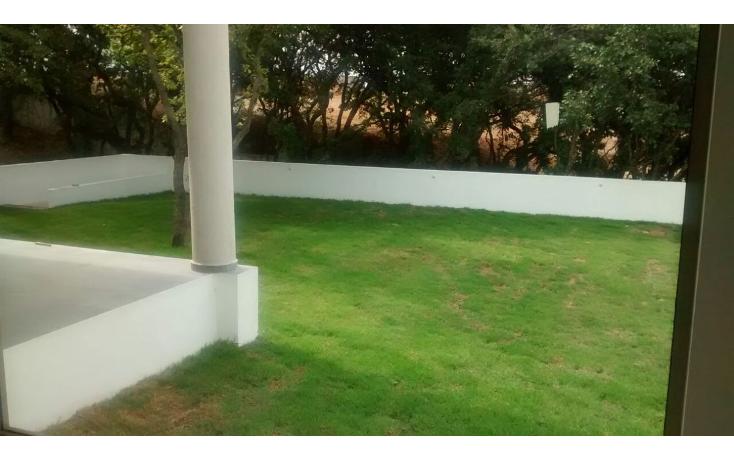 Foto de casa en venta en  , rancho san juan, atizapán de zaragoza, méxico, 1958513 No. 09
