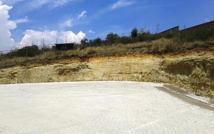 Foto de terreno habitacional en venta en nisperos lote 31, manzana 73 , rancho san juan, atizapán de zaragoza, méxico, 2730042 No. 01