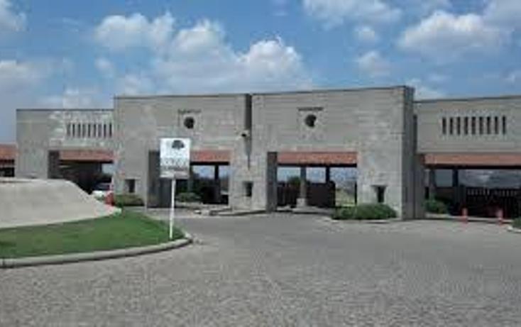 Foto de terreno habitacional en venta en nisperos lote 31, manzana 73 , rancho san juan, atizapán de zaragoza, méxico, 2730042 No. 02