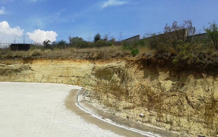 Foto de terreno habitacional en venta en nisperos lote 31, manzana 73 , rancho san juan, atizapán de zaragoza, méxico, 2730042 No. 03