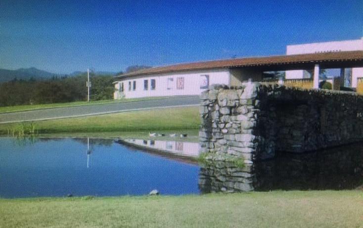 Foto de terreno habitacional en venta en  , rancho san juan, atizap?n de zaragoza, m?xico, 976589 No. 01