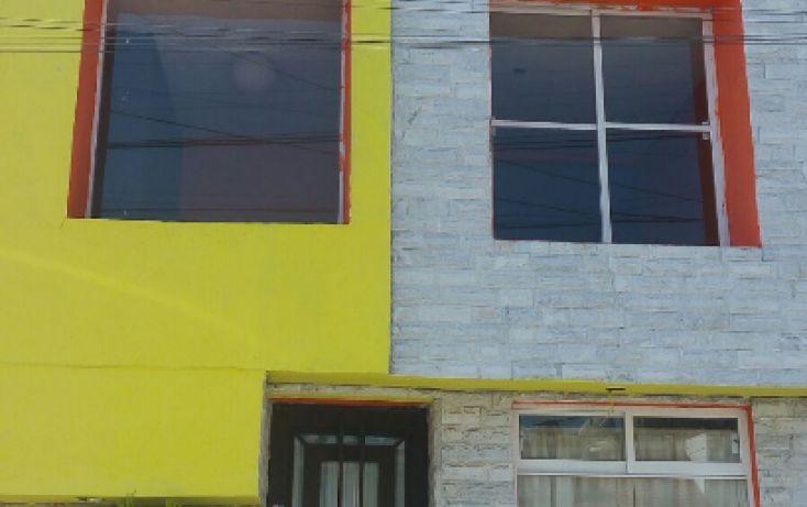 Foto de casa en condominio en venta en, rancho san lucas, metepec, estado de méxico, 1664950 no 01