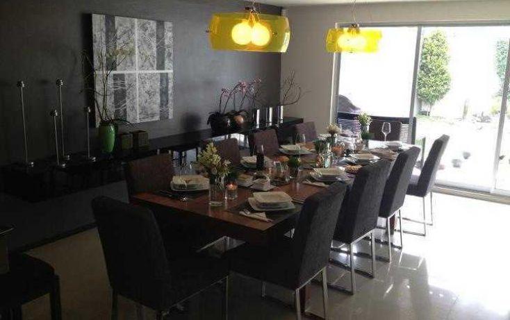 Foto de casa en condominio en venta en, rancho san lucas, metepec, estado de méxico, 2035942 no 02
