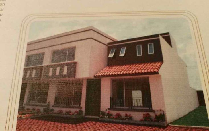 Foto de casa en condominio en venta en, rancho san lucas, metepec, estado de méxico, 2035942 no 06