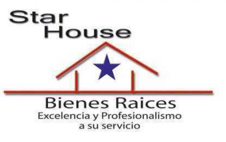 Foto de casa en condominio en venta en, rancho san lucas, metepec, estado de méxico, 2035942 no 07