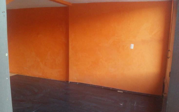 Foto de casa en venta en  , rancho san lucas, metepec, m?xico, 1664950 No. 03