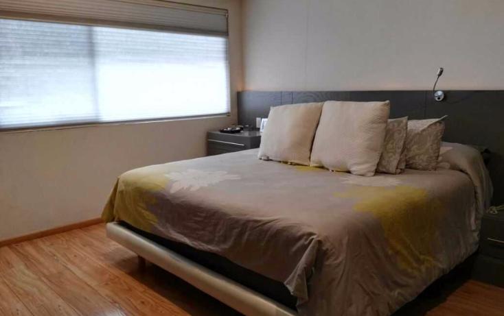 Foto de casa en venta en  , rancho san lucas, metepec, m?xico, 2035942 No. 03