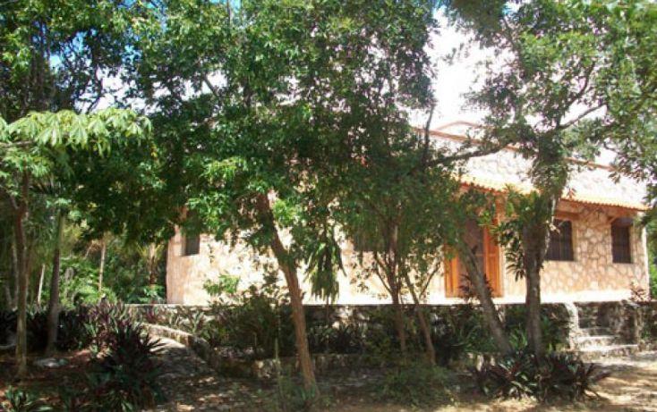 Foto de casa en venta en rancho san miguel, akumal, tulum, quintana roo, 419706 no 01