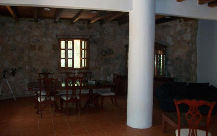 Foto de casa en venta en  , akumal, tulum, quintana roo, 419706 No. 03
