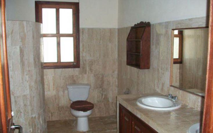 Foto de casa en venta en rancho san miguel, akumal, tulum, quintana roo, 419706 no 04