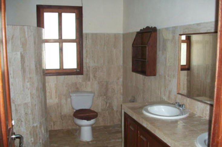 Foto de casa en venta en  , akumal, tulum, quintana roo, 419706 No. 04