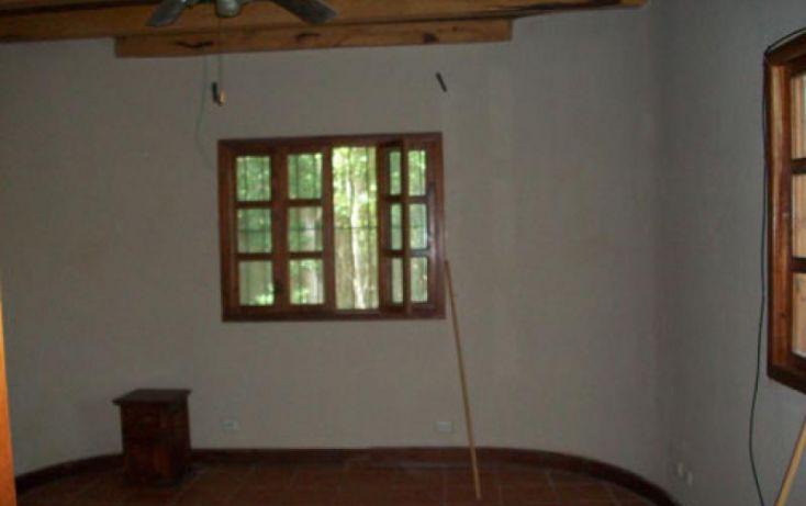 Foto de casa en venta en rancho san miguel, akumal, tulum, quintana roo, 419706 no 05