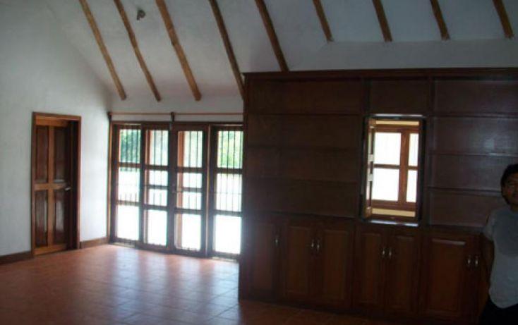 Foto de casa en venta en rancho san miguel, akumal, tulum, quintana roo, 419706 no 06