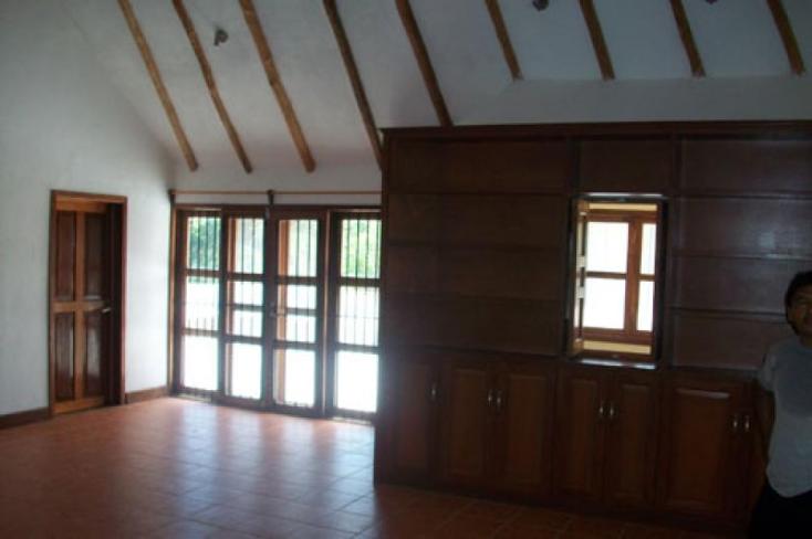 Foto de casa en venta en  , akumal, tulum, quintana roo, 419706 No. 06