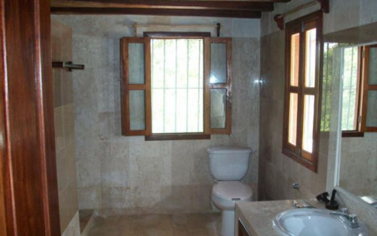 Foto de casa en venta en rancho san miguel, akumal, tulum, quintana roo, 419706 no 07