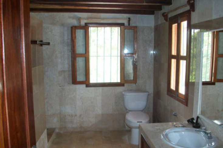 Foto de casa en venta en  , akumal, tulum, quintana roo, 419706 No. 07
