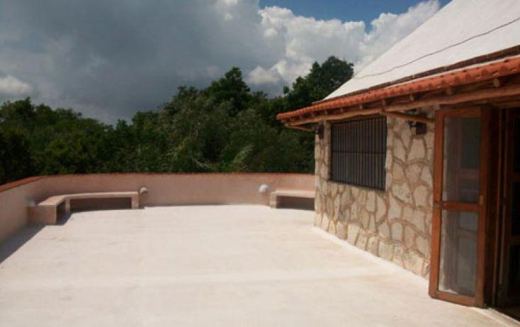 Foto de casa en venta en rancho san miguel, akumal, tulum, quintana roo, 419706 no 08