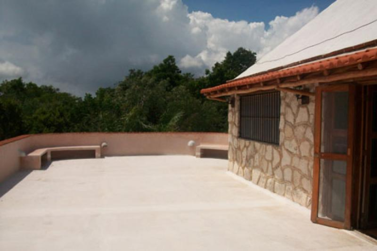 Foto de casa en venta en  , akumal, tulum, quintana roo, 419706 No. 08