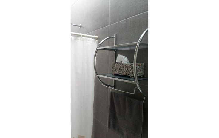 Foto de casa en renta en  , rancho san miguel, jesús maría, aguascalientes, 2037182 No. 04