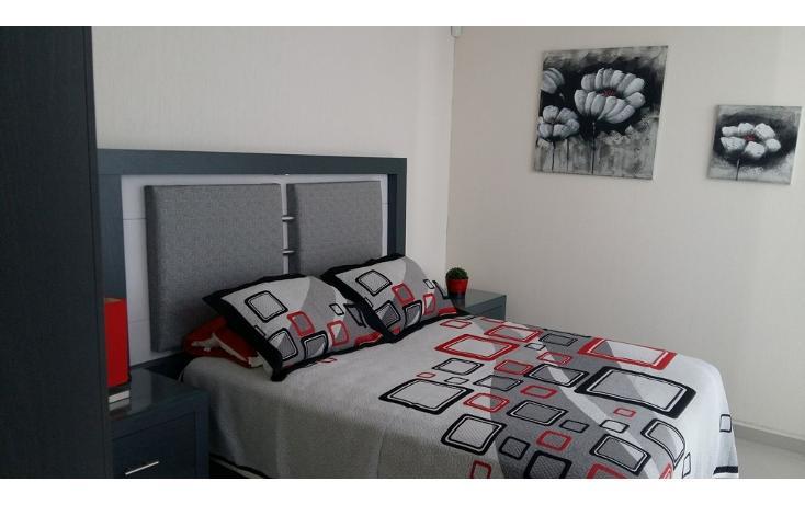 Foto de casa en renta en  , rancho san miguel, jesús maría, aguascalientes, 2037182 No. 09