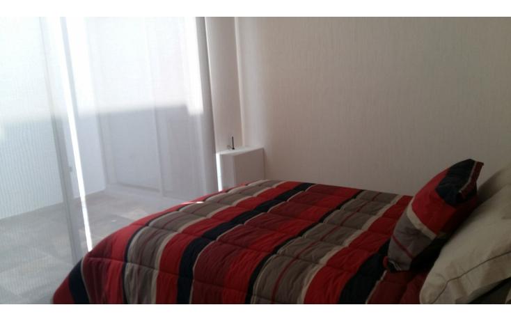Foto de casa en renta en  , rancho san miguel, jesús maría, aguascalientes, 2037182 No. 13