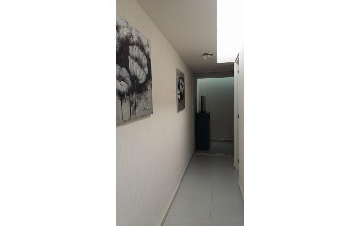 Foto de casa en renta en  , rancho san miguel, jesús maría, aguascalientes, 2037182 No. 14