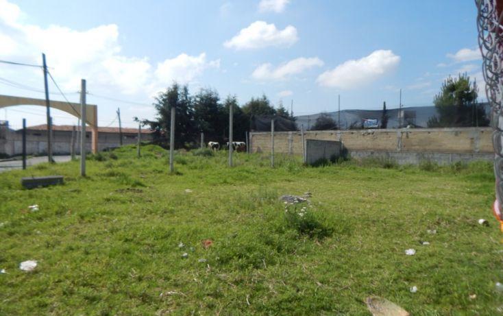 Foto de terreno habitacional en venta en, rancho san nicolás, zinacantepec, estado de méxico, 1124089 no 01