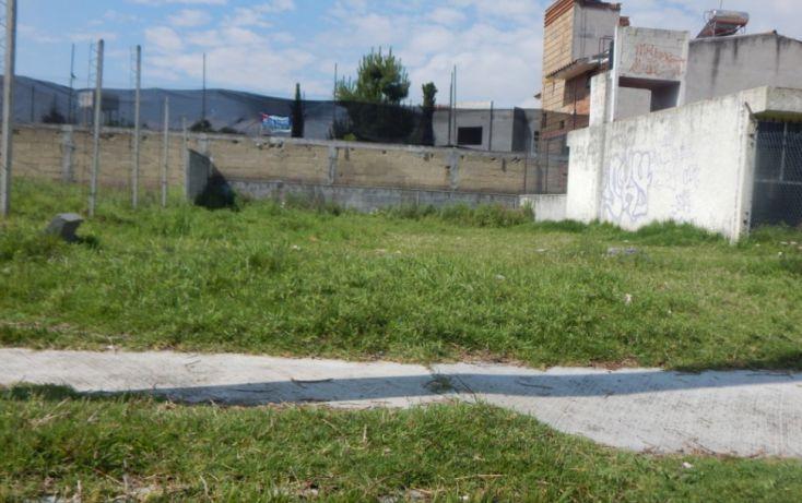 Foto de terreno habitacional en venta en, rancho san nicolás, zinacantepec, estado de méxico, 1124089 no 05