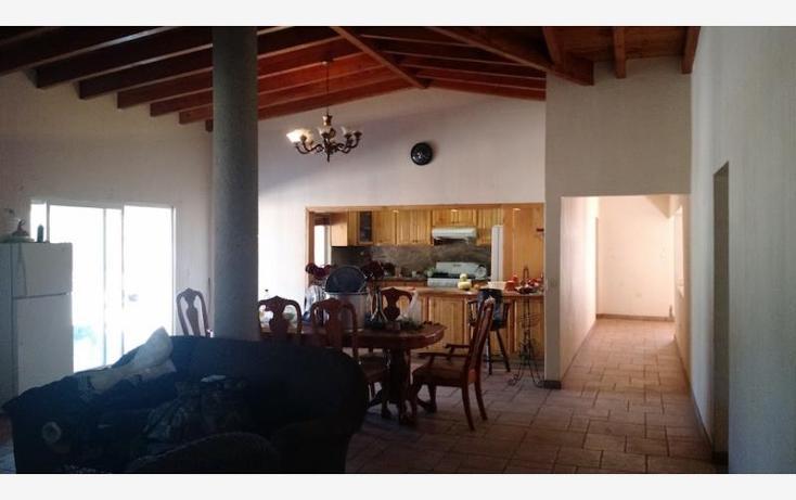 Foto de rancho en venta en rancho san pablo, carretera ensenada tecate kilometro 89.5 , san antonio de las minas, ensenada, baja california, 2685943 No. 29