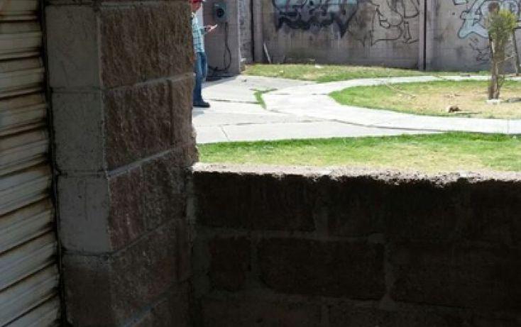 Foto de local en venta en, rancho santa elena, cuautitlán, estado de méxico, 1739694 no 04
