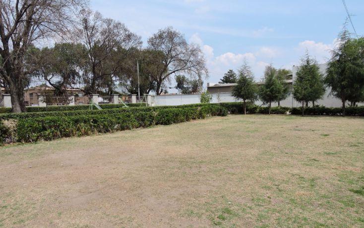 Foto de casa en condominio en venta en, rancho santa elena, cuautitlán, estado de méxico, 1949116 no 17