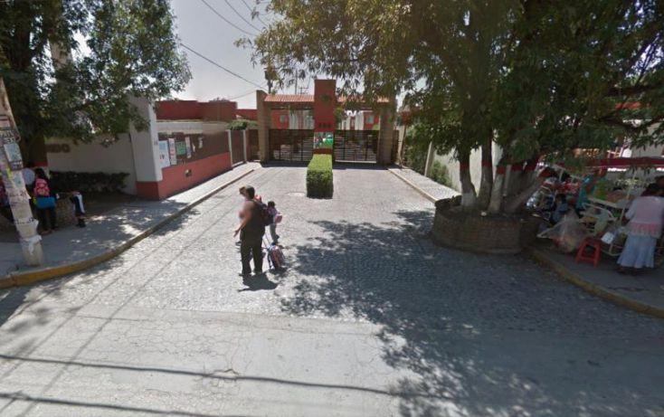 Foto de casa en venta en, rancho santa elena, cuautitlán, estado de méxico, 1953372 no 01