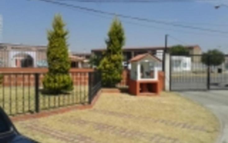 Foto de casa en venta en, rancho santa elena, cuautitlán, estado de méxico, 857765 no 01
