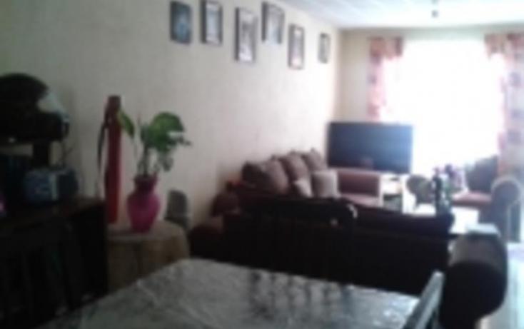 Foto de casa en venta en, rancho santa elena, cuautitlán, estado de méxico, 857765 no 04