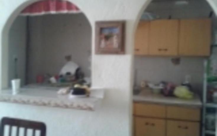 Foto de casa en venta en, rancho santa elena, cuautitlán, estado de méxico, 857765 no 05