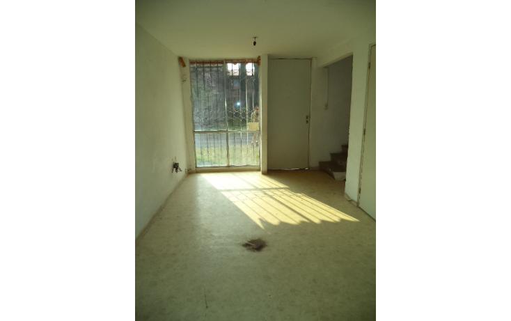 Foto de casa en venta en  , rancho santa elena, cuautitlán, méxico, 1117921 No. 02