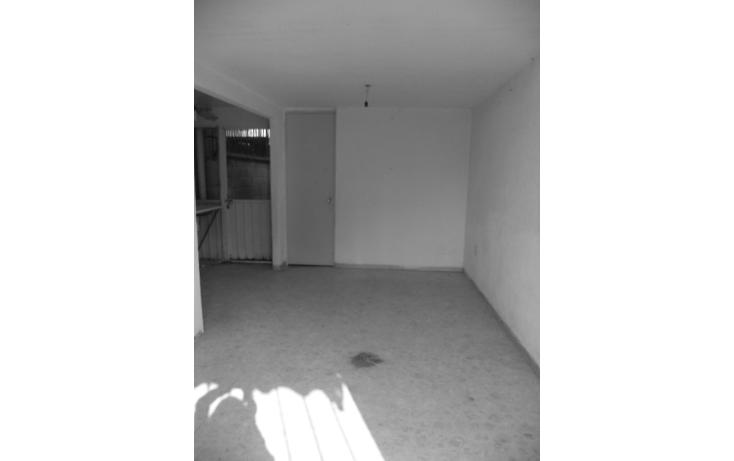 Foto de casa en venta en  , rancho santa elena, cuautitlán, méxico, 1117921 No. 03