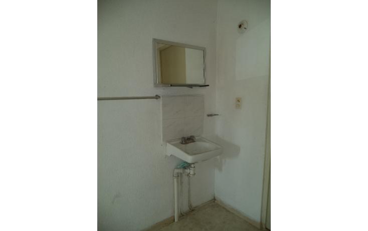 Foto de casa en venta en  , rancho santa elena, cuautitlán, méxico, 1117921 No. 07
