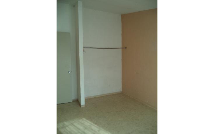 Foto de casa en venta en  , rancho santa elena, cuautitlán, méxico, 1117921 No. 10