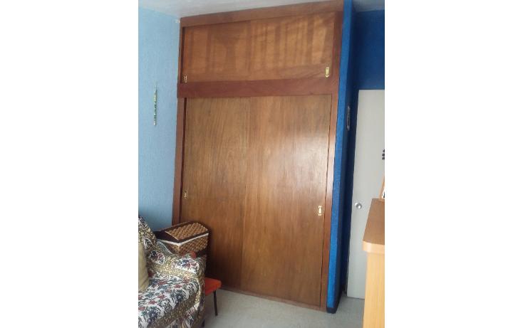 Foto de casa en venta en  , rancho santa elena, cuautitlán, méxico, 1265233 No. 13