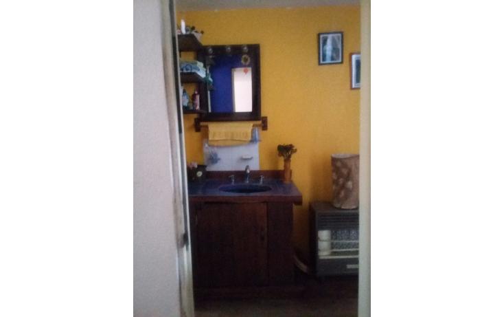 Foto de casa en venta en  , rancho santa elena, cuautitlán, méxico, 1265233 No. 15