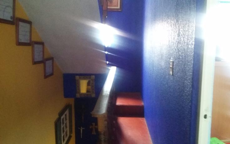 Foto de casa en venta en  , rancho santa elena, cuautitlán, méxico, 1265233 No. 18