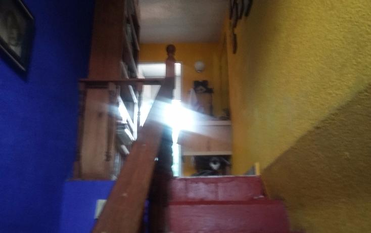 Foto de casa en venta en  , rancho santa elena, cuautitlán, méxico, 1265233 No. 19