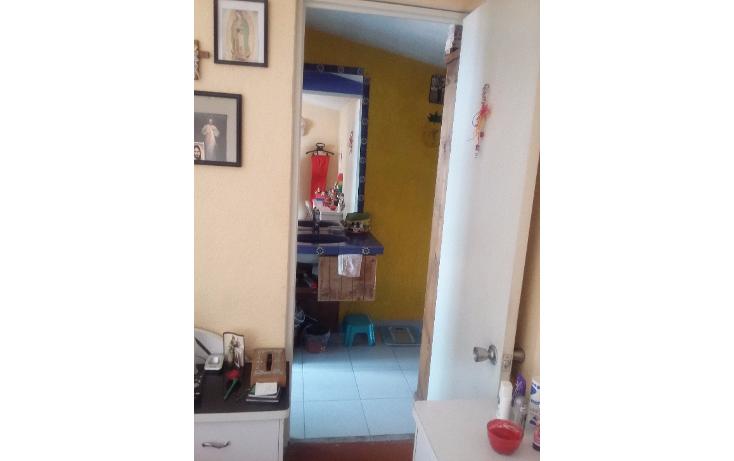 Foto de casa en venta en  , rancho santa elena, cuautitlán, méxico, 1265233 No. 23